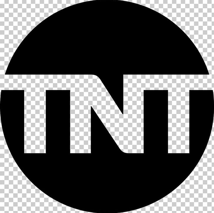 Turner classic movies clipart vector library Logo TNT Brand Television Channel Turner Broadcasting System ... vector library
