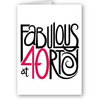 Turning 40 clip art royalty free stock Turning 40 Clipart - Clipart Kid royalty free stock