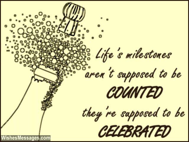 Turning 40 clip art vector free 17 Best 40th Birthday Quotes on Pinterest | 40 birthday quotes ... vector free