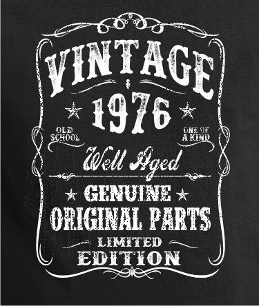 Turning 40 clip art image free 17 Best 40th Birthday Quotes on Pinterest | 40 birthday quotes ... image free