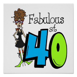 Turning 40 clip art download Turning 40 clip art - ClipartFest download