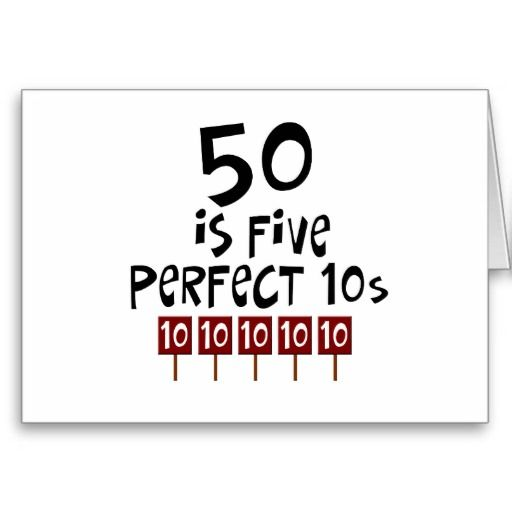 Turning 50 woman clipart banner black and white stock 17 Best ideas about Turning 50 on Pinterest | Turning 50 quotes ... banner black and white stock