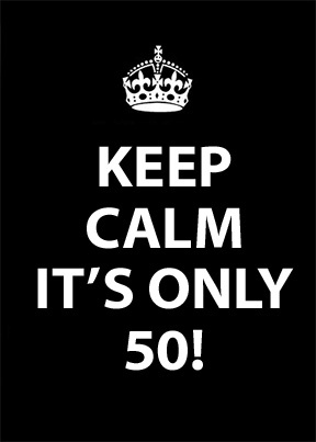 Turning 50 woman clipart image black and white stock 17 Best Turning 50 Quotes on Pinterest | 50 birthday quotes, 50th ... image black and white stock