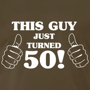 Turning 50 woman clipart picture freeuse 50th Birthday T-Shirts | Spreadshirt picture freeuse