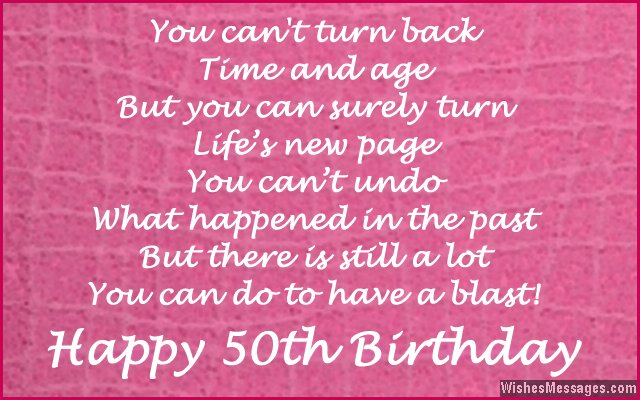 Turning 50 woman clipart picture transparent stock Happy 50th Birthday Images | Free Download Clip Art | Free Clip ... picture transparent stock