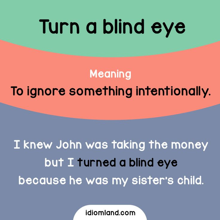 Turning a blind eye clipart clip art download 1000+ images about Idioms Body on Pinterest | Language, Old hands ... clip art download