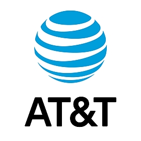 Turning a blind eye clipart image black and white download AT&T to pay $7.75M in fines and refunds for turning a blind eye to ... image black and white download
