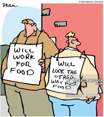 Turning a blind eye clipart image library library Turn A Blind Eye Cartoons and Comics - funny pictures from ... image library library