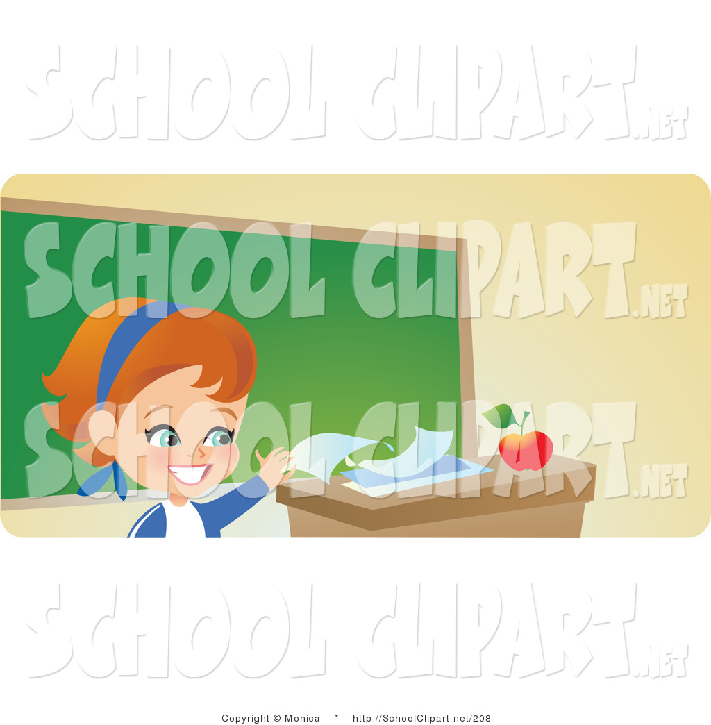 Turning around in class clipart png library download Royalty Free Class Room Stock School Designs png library download
