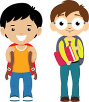 Turning around in class clipart clip library download Free Clipart - Clip Art Pictures - Graphics - Illustrations ... clip library download