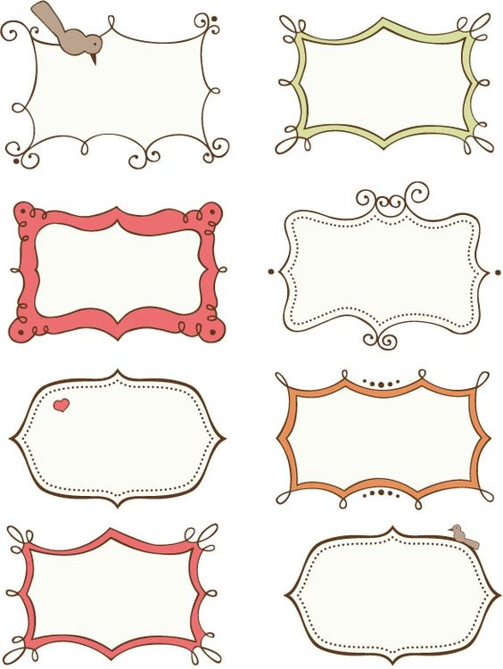 Turning doodles into clipart banner freeuse download Turn photo into clipart free - ClipartFest banner freeuse download