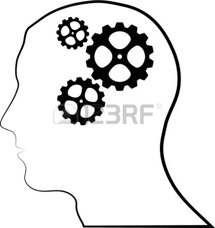 Turning head clipart png transparent library 301 Turning Head Stock Vector Illustration And Royalty Free ... png transparent library