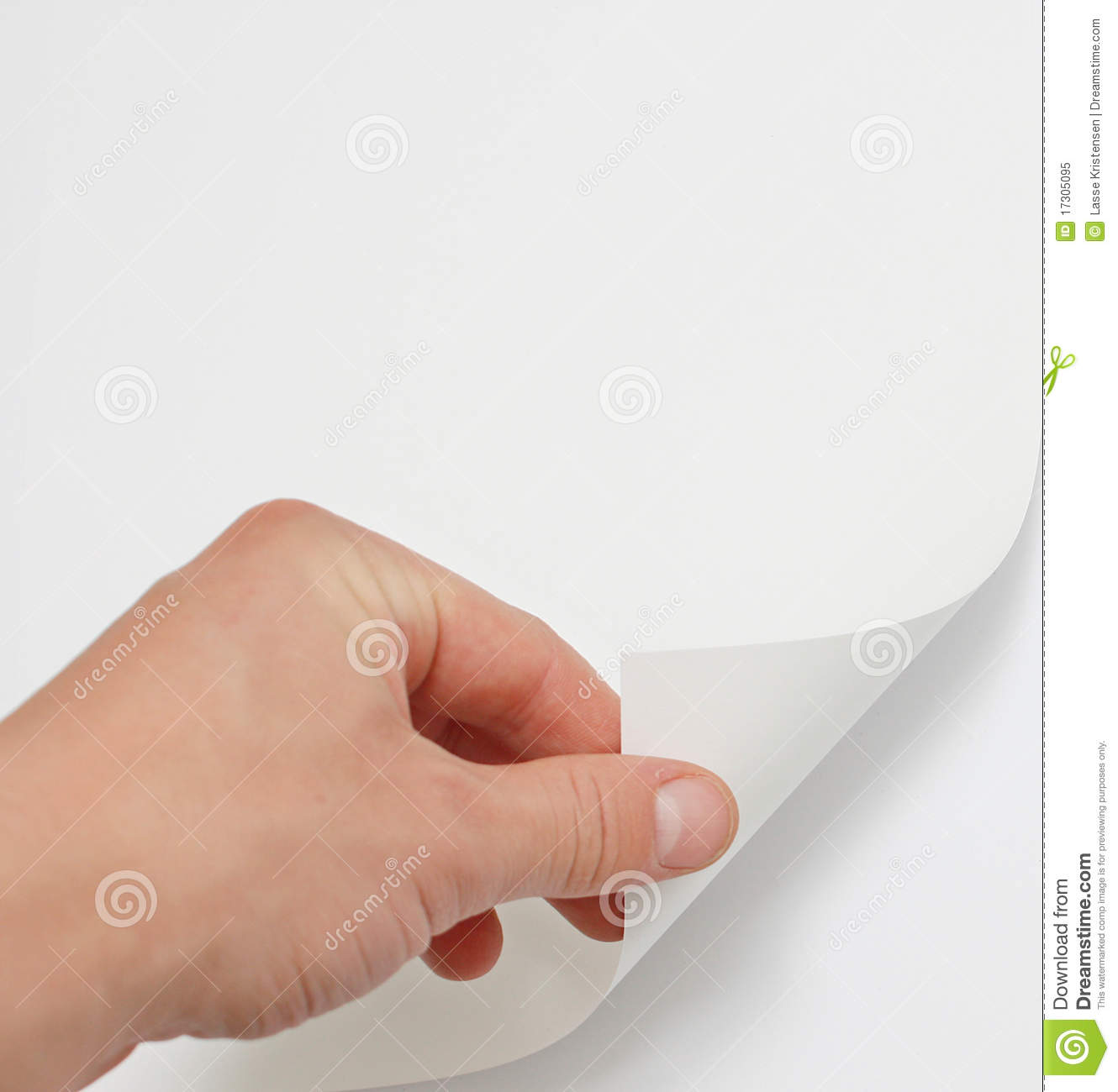 Turning page clipart svg Hand Turning Page Royalty Free Stock Image - Image: 35940816 svg