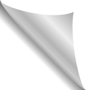Turning page clipart banner black and white library Turning page clipart - ClipartFest banner black and white library