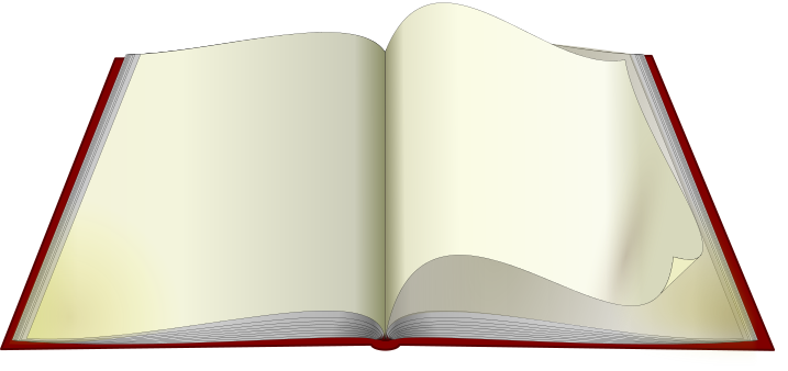 Turning page clipart jpg freeuse library book turning page - /blanks/book_blank/book_turning_page.png.html jpg freeuse library
