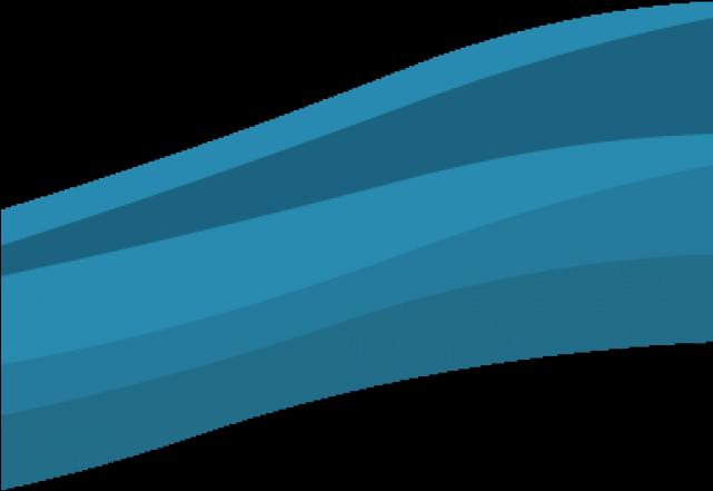 Turquoise blue ribbon divider clipart jpg freeuse stock Decorative Line Blue Clipart Divider - Clip Art - Png ... jpg freeuse stock