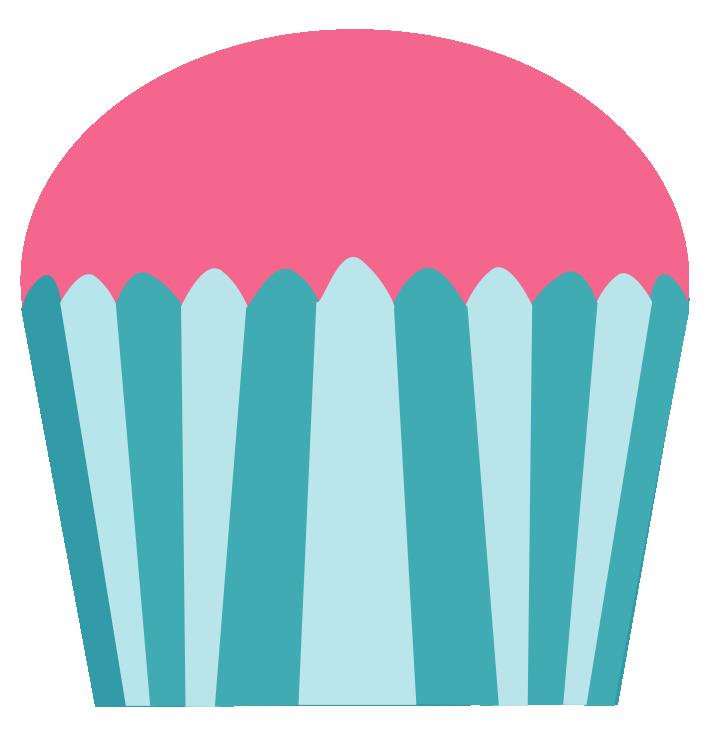 Valentine conversation heart clipart svg freeuse download Cupcake Clipart | Cupcake Clipart - Part 3 svg freeuse download