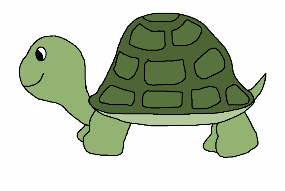 Turtels clipart picture free stock Turtle Clip Art Free Cartoon - Clipart Transparent Of ... picture free stock