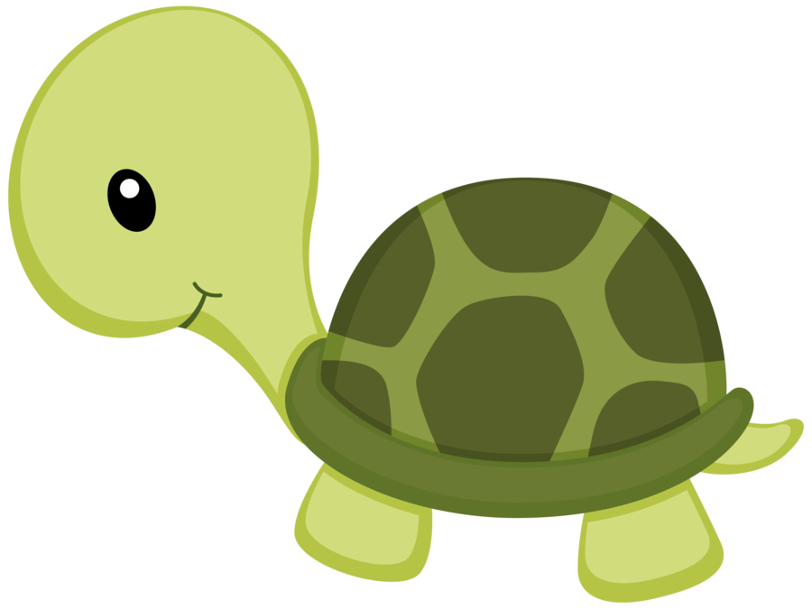 Turtle cat clipart clipart free stock Minus - Say Hello! | Riscos para pintura | Pinterest | Turtle, Clip ... clipart free stock