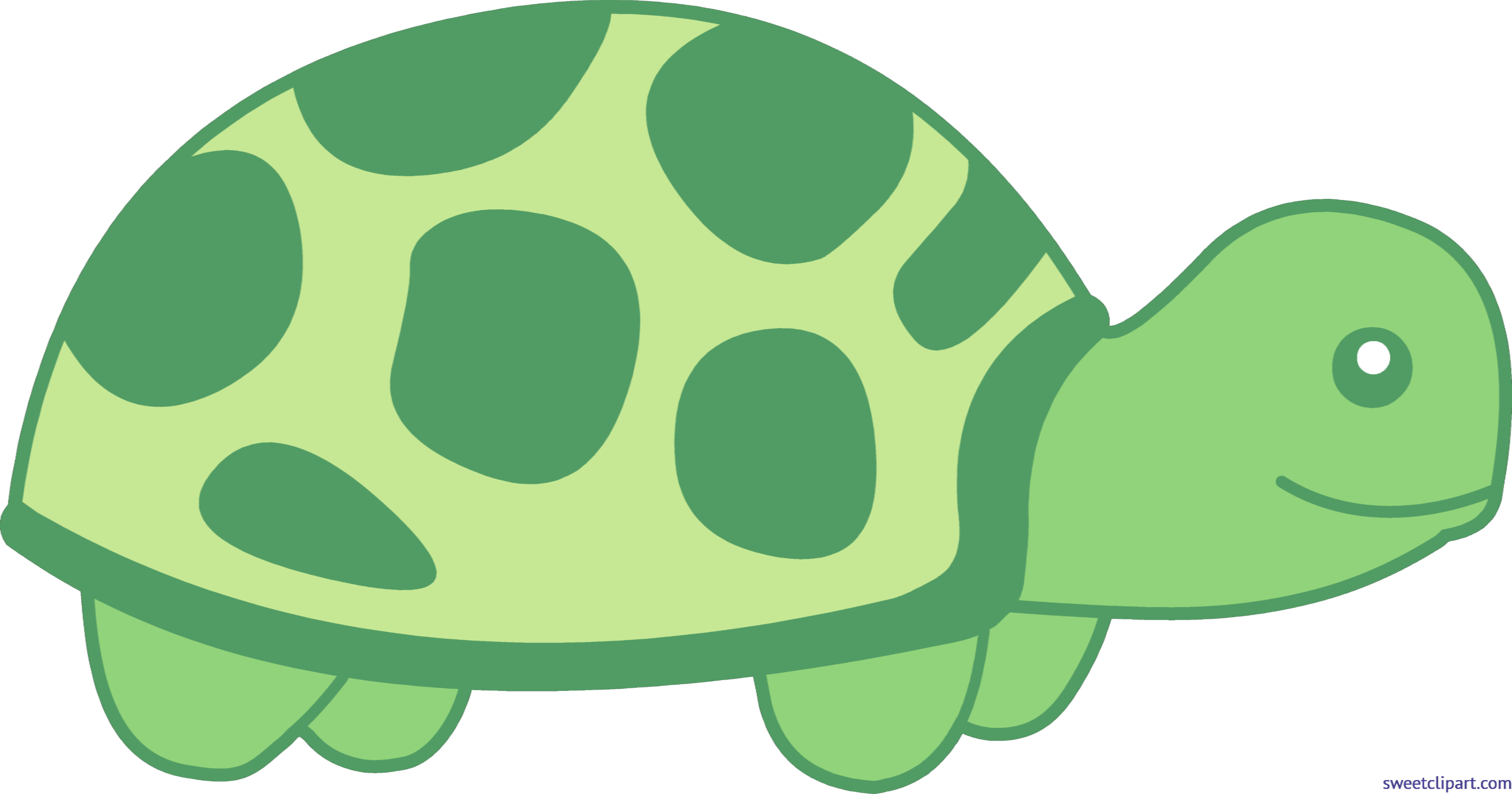 Turtle cat clipart clip royalty free library Cute Sea Turtle Clipart at GetDrawings.com | Free for personal use ... clip royalty free library