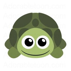 Turtle clipart jpeg clipart library stock Turtle clipart jpeg - ClipartFest clipart library stock