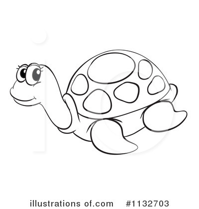 Turtle clipart jpeg svg royalty free download Sea Turtle Clipart #1132703 - Illustration by colematt svg royalty free download