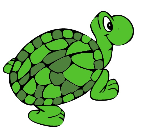 Turtle clipart jpeg clip black and white library Turtle Free Clipart - Clipart Kid clip black and white library