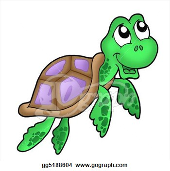 Turtle clipart jpeg image black and white library Sea Turtle Clipart - Clipart Kid image black and white library
