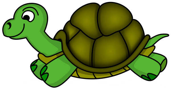 Turtle clipart jpeg image freeuse library Turtle clipart jpeg - ClipartFest image freeuse library