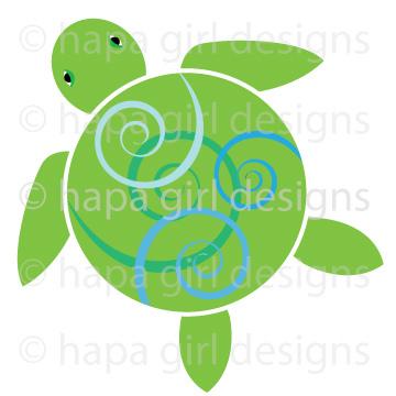 Turtle clipart jpeg banner transparent 17 Best images about Turtle clip art on Pinterest   Clip art ... banner transparent