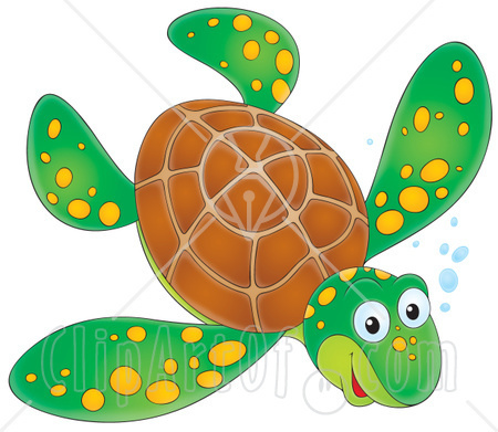 Turtle clipart jpeg vector black and white Turtle swimming clipart images - ClipartFest vector black and white