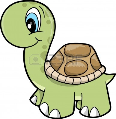 Turtle clipart jpeg clip free download Cute Turtle Clipart - Clipart Kid clip free download