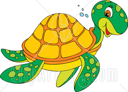 Turtle clipart jpeg png library library Hawaiian Sea Turtle Clipart | Clipart Panda - Free Clipart Images png library library