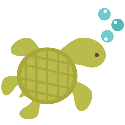Turtle clipart with transparent background clipart Sea turtle clipart transparent background – Gclipart.com clipart