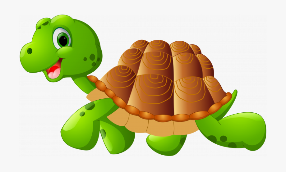 Turtle clipart with transparent background transparent library Feet Clipart Turtle - Transparent Background Turtle Clip Art ... transparent library