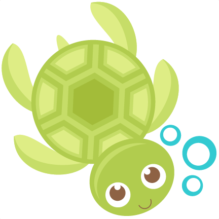 Turtle clipart svg png free download Turtle clipart svg - ClipartFest png free download