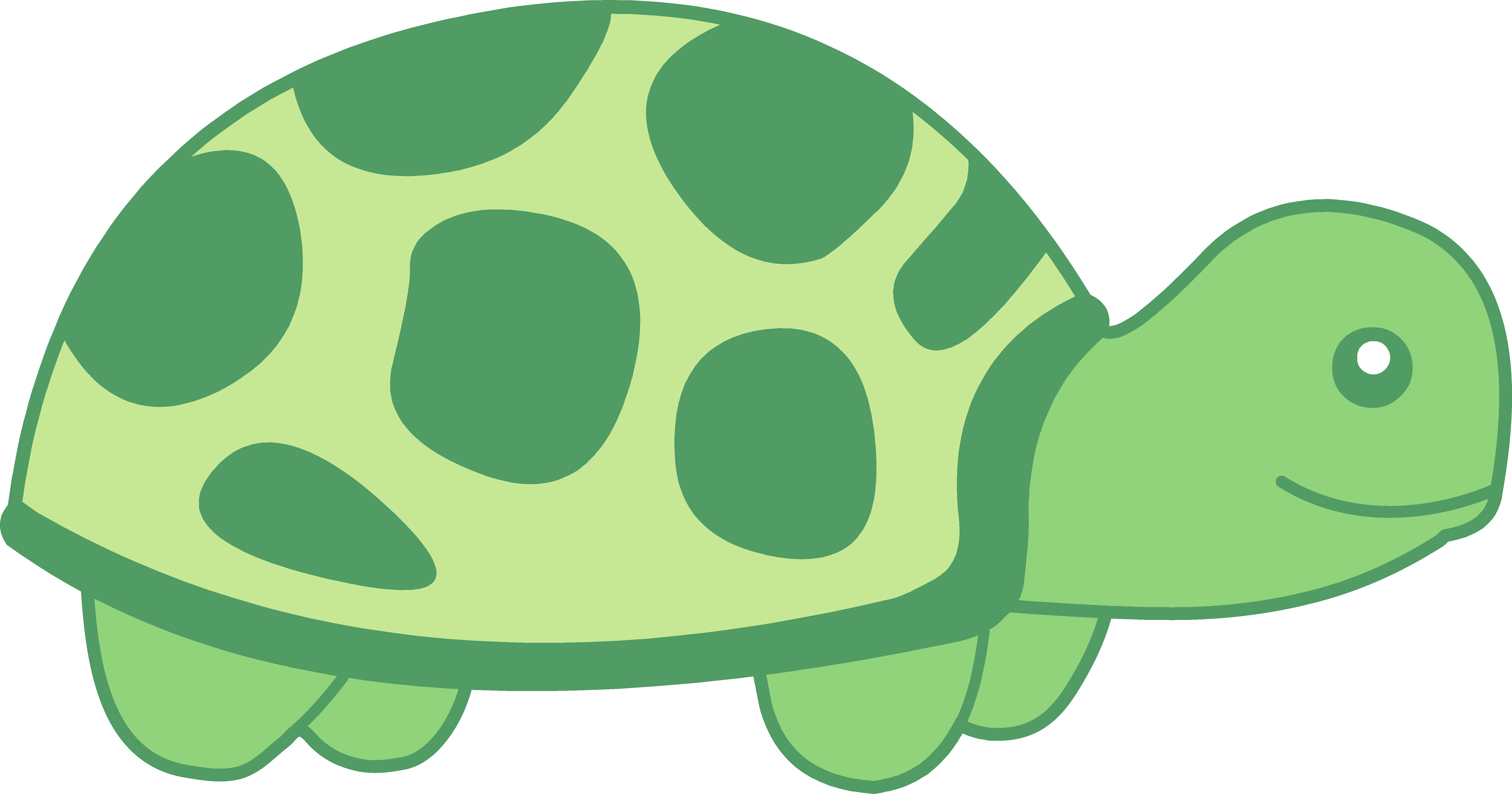 Turtle clipart svg clip library download Turtle Images Clip Art & Turtle Images Clip Art Clip Art Images ... clip library download