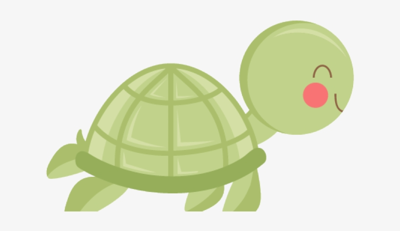 Turtle clipart with transparent background svg transparent Sea Turtle Clipart Sea Life - Cute Sea Turtle Clipart ... svg transparent
