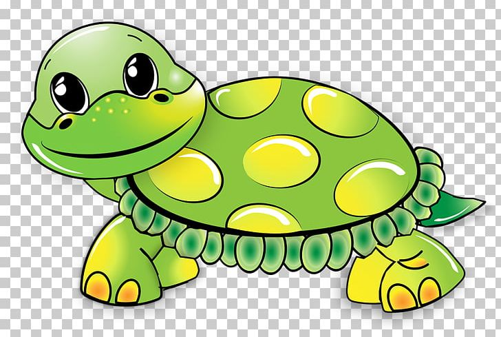 Turtle crutches clipart image royalty free library Old Turtle PNG, Clipart, Amphibian, Blog, Cartoon, Cartoons ... image royalty free library