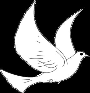 Turtle dove clipart free image freeuse download Dove clip art turtle dove - 133 transparent clip arts ... image freeuse download