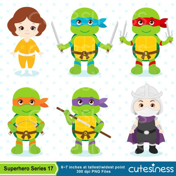 Turtle mama and baby clipart clip art transparent download 17 Best ideas about Clipart Baby on Pinterest | Zoo clipart ... clip art transparent download