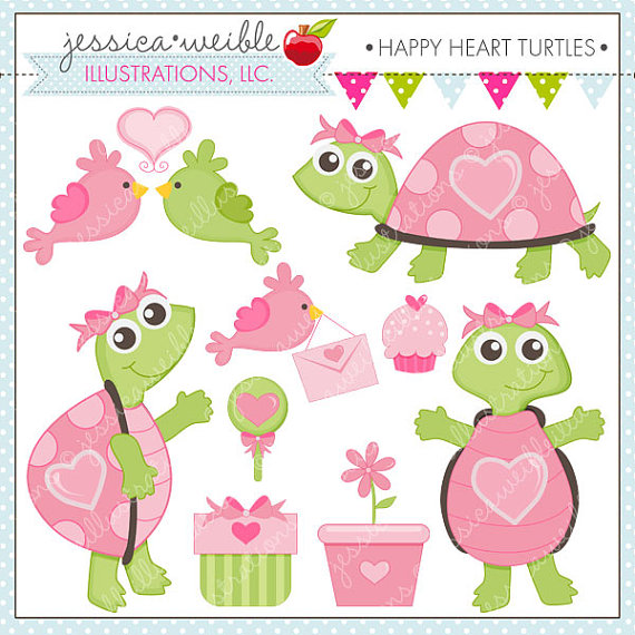Turtle mama and baby clipart svg black and white library free turtle clipart - Google Search | baby shower ideas ... svg black and white library