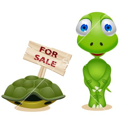 Turtle no shell clipart clip tortoise without shell cartoon - Google Search | The Animal ... clip