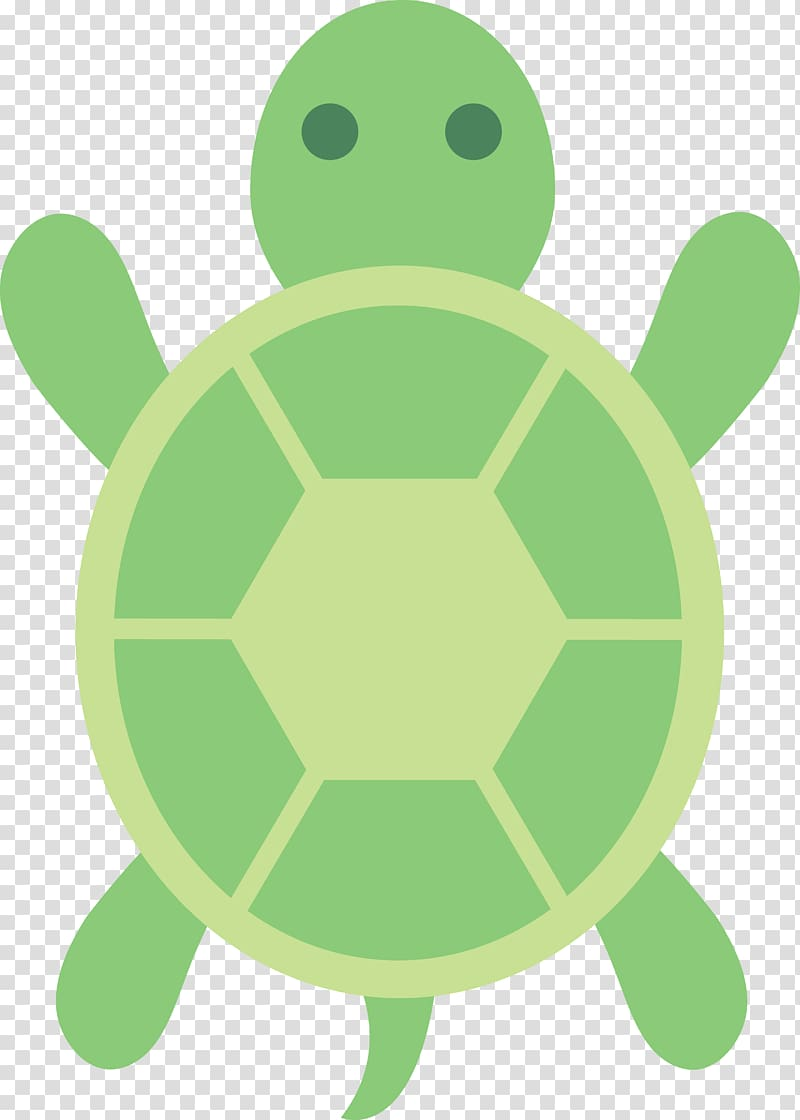 Turtle no shell clipart clip royalty free library Green sea turtle Free content , Cartoon Turtles transparent ... clip royalty free library