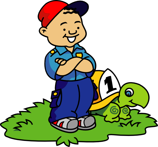 Turtle school clipart graphic free Franklin The Turtle Clipart at GetDrawings.com   Free for personal ... graphic free