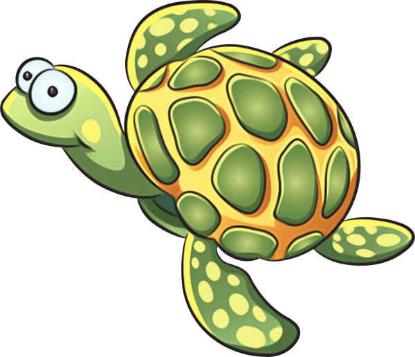 Turtle school clipart svg free download Pin by Катя on Клипарт 4   Pinterest svg free download