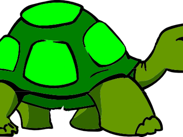 Turtle secretary clipart image freeuse library Turtle Clipart body 15 - 300 X 250 Free Clip Art stock ... image freeuse library