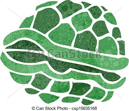 Turtle shell clipart svg graphic library Turtle shell logo clipart - ClipartFest graphic library