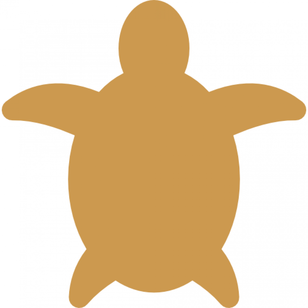Turtle tanning clipart png library Family Restaurant & Sports Bar | Ellsworth & Northeast ... png library