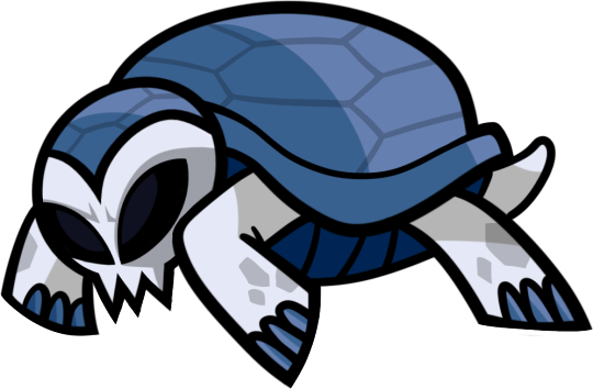Turtle tanning clipart image royalty free download tribal turtle | Tumblr image royalty free download